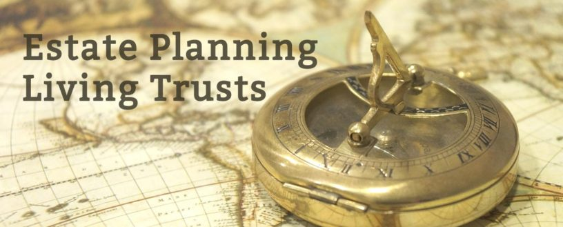 estate-planning-living-trusts-cejay